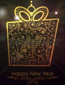 Golden Gift Shop