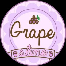 Grape Slime