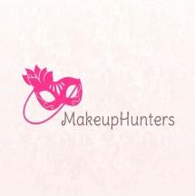MakeupHunters