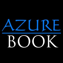 Azure Book
