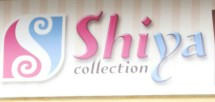 Shiyacollection