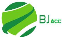 BJ Accessories