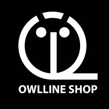 Owllineshop