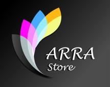 Arra-Store