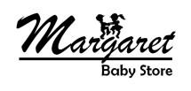 Margaret Babystore
