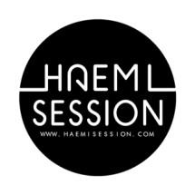 Haemi Session