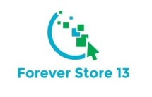 Cyberstore Indonesia