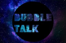 BubbleTalk