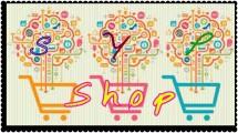SYP SHOP