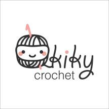 Kiky Crochet