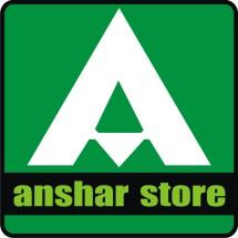 Anshar Store
