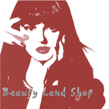Beauty Land Shop 88