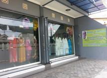 Qimmy Shop