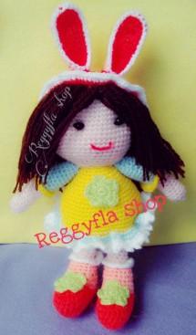 reggyfla shop
