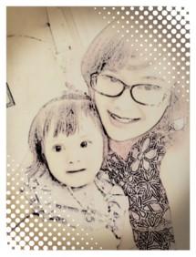 Little Miss Honey