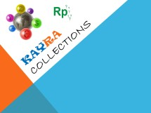 Kayra Collections