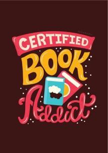 Choco Book