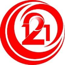 121 ITMS