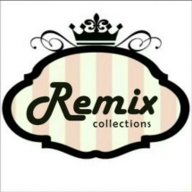 Remix Collections
