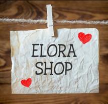 Elora_Shop