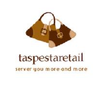 TasPestaRetail