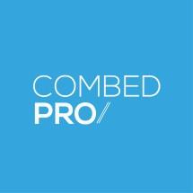 Combed Pro