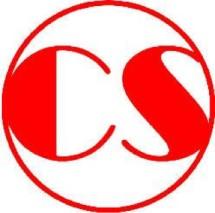 CS cream
