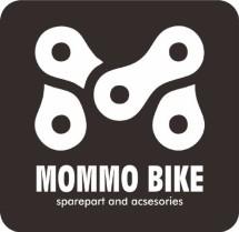 mommobike