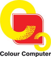 Colour Computer