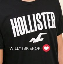 Willytbk Shop
