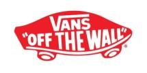 Gudang Vans !!