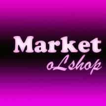 Market-Olshop