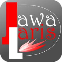 Jawa Laris