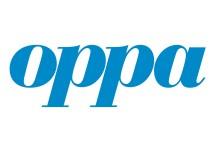 Oppa Fauzi_Shop