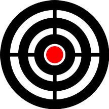 Jaya Air Rifle