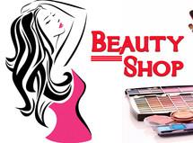 Beauty_Shop7