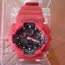 digitec watch brand