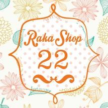 Raka_Shop22