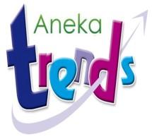 ANEKA TRENDS
