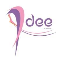 dee online shop