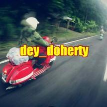deydoherty