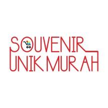 SouvenirUnikMurah