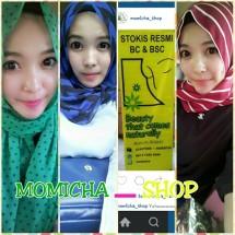 MOMICHA SHOP