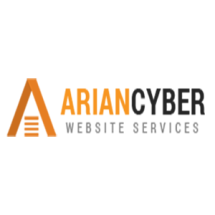 Arian Cyber