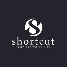 Shortcut Store