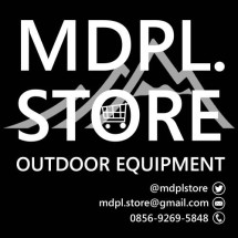 Mdpl Store