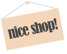 Nice Shop77