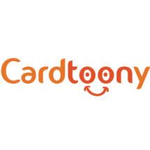 Cardtoony