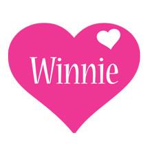 Winnie Collection