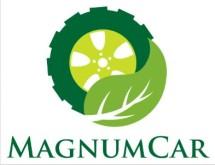 MagnumCar